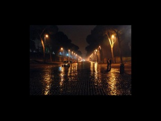 Viens (Rain) - ������� ��� ����������� ���� �����