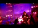 Король и Шут – Танец злобного гения, Прощание, Рязань, «Планетарий» 28.12.2013